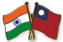 Taiwan firms eye joint ventures in India