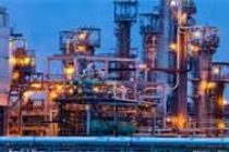 Cabinet okays Rs 22,594 cr for tripling Numaligarh Refinery capacity
