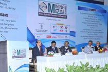 Fresh guidelines for mining sector soon