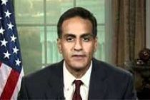 US asks India to remove obstacles in bilateral trade
