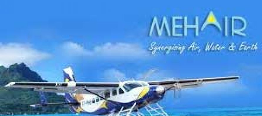 After Maharashtra, Gujarat to get seaplane services