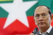 Myanmar calls for agricultural growth in ASEAN countries