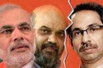 Shiv Sena to go solo in 2019, contest all state elections