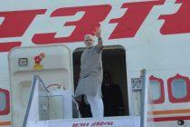 Modi visit to give new impetus to US rebalance in Asia?