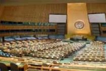 What leaders said at UN General Assembly on Day 2