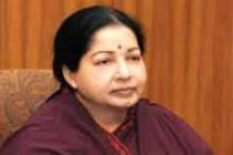 Jayalalithaa bail plea adjourned to Oct 6