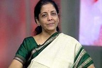 Russia interested in manufacturing aircraft in India : Sitharaman
