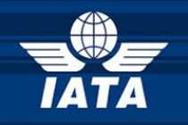 India's domestic air traffic grew by 6 percent in July : IATA