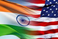 First India-Australia 2+2 Ministerial Dialogue to take place in New Delhi on Sep 11