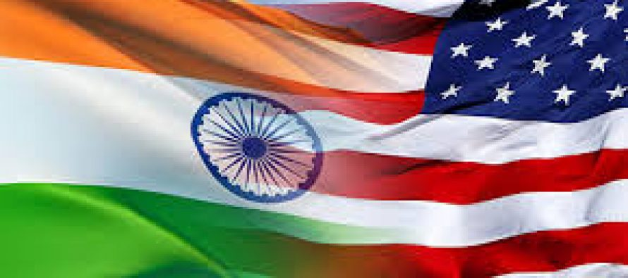 India, US to deepen counter-terrorism collaboration