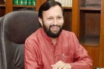 17 infrastructure projects cleared by environment ministry : Javadekar