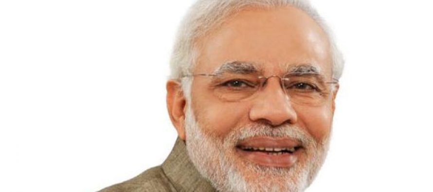 Modi to spend Diwali with Srinagar flood victims