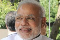 Special team in PMO will fast-track Japanese investment: Modi