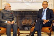Modi US Visit : TOUGH TALK, ACTION AWAITED…