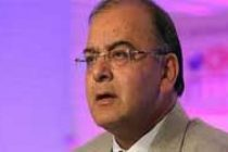 India can be powerful growth driver world is seeking: Jaitley