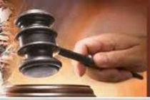 Disclose names of foreign bank account holders: SC