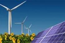First Global Meet in Feb. to provide impetus to Renewable Energy sector