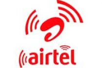 Airtel Q2 mobile revenues up marginally, ARPU down