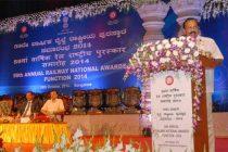 No FDI in railway's core areas: Gowda