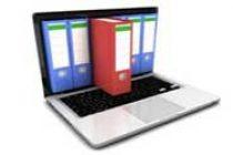 Kerala diaspora directory to go online Nov 1