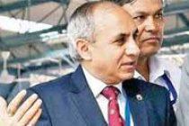 Notice to Railway Board chairman on contempt plea