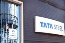Tata Steel expects Rs 1,000 cr revenue by 2021 from home solutions