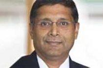 Arvind Subramanian new chief economic advisor