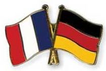 Germany, France agree to boost investment