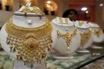 Online registration for jewellers, hallmarking centres launched