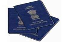 Assam's Illegal Migrants: CENTRE, STATE PUT ON CALL…