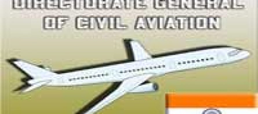 Air passengers' body asks DGCA to stop low fare schemes