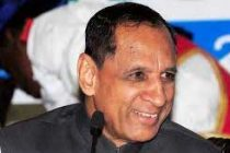 Telangana-Andhra water row reaches governor