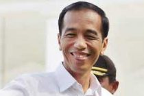 Indonesian president appoints cabinet ministers