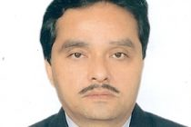 A.K. Sharma takes charge as Director (Finance), IndianOil