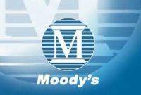 Turbulence in world politics hurting growth : Moody's