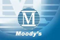 Indian rural economy to remain subdued in 2015-16: Moody's