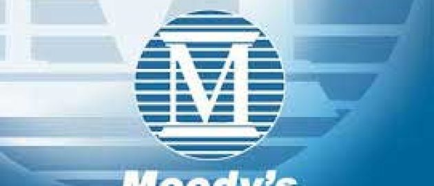 Turbulence in world politics hurting growth : Moody's