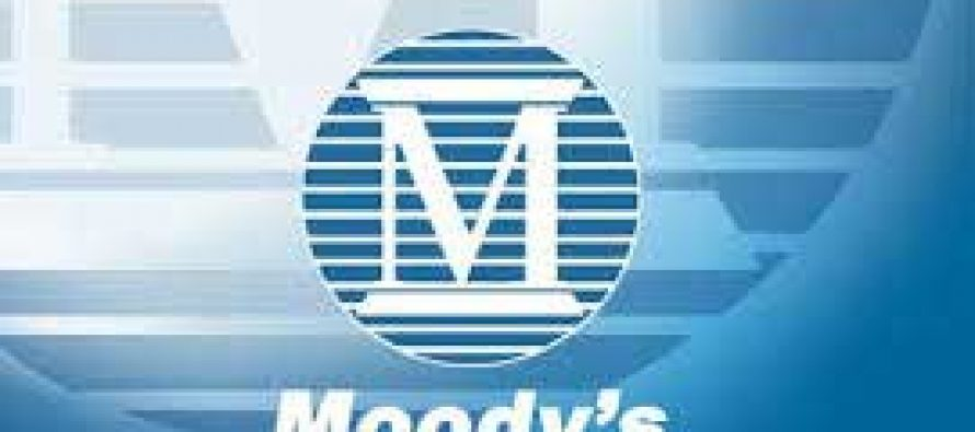 RBI has decided to evaluate earlier rate cuts: Moody's