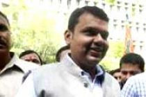 Make in Maharashtra, Fadnavis tells US businesses