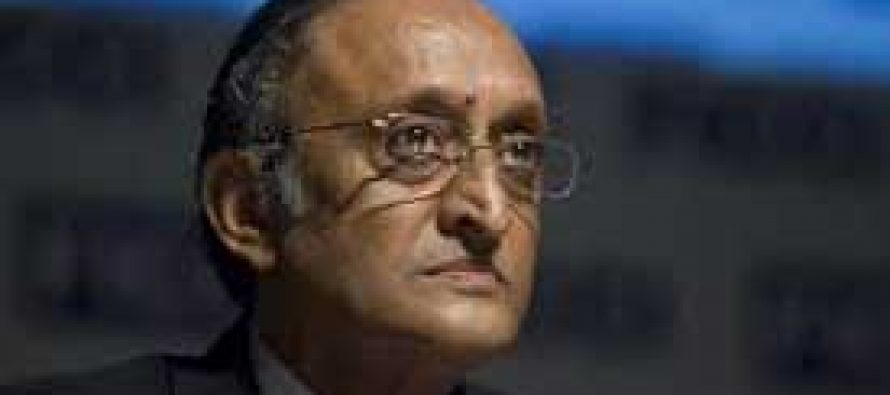 Investors are again turning to Bengal: Amit Mitra
