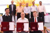 BHEL extends support for refurbishment of 'Swatantra Sangram Sangrahalaya'