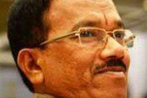 Laxmikant Parsekar becomes Goa CM