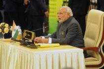 ASEAN-India ties very good, says Modi