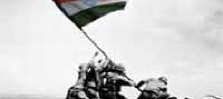 National Unity Day: PATEL & INDIRA – INCOMPARABLE…