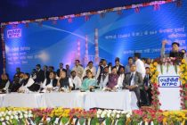 NTPC commences commercial generation at Kanti & Barh