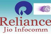 Reliance Jio attracts 26 global banks for $1.5 bn loan