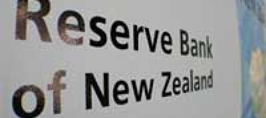 New Zealand unveils new currency notes