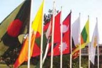 Meeting to set agenda for Saarc summit begins