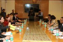 India, US pact on WTO food security a big deal: US trade rep