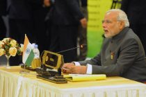 PM Modi pushes for increased economic engagement with ASEAN